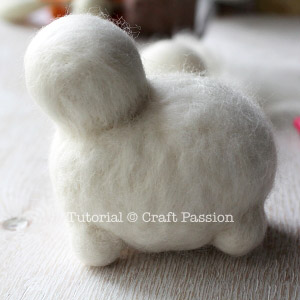sheep-felting-6