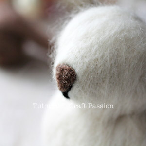 sheep-felting-8
