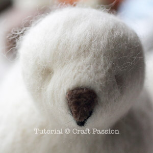 sheep-felting-9