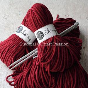 1-bobbiny-rope