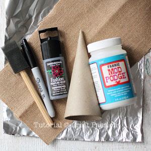 1-foil-relief-materials