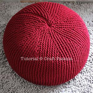 11-complete-knit-pouf