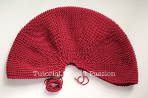 5-complete-knit