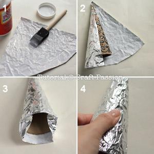 7-wrap-foil
