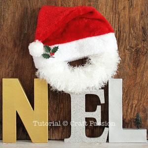 8-noel-wreath