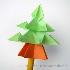 assembled-tree