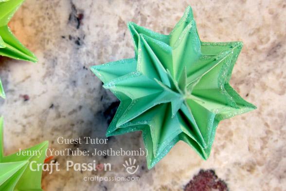 origami-christmas-tree-4