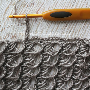 11-crochet-scarf-edge