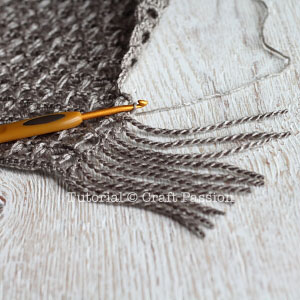 12-crochet-fringe