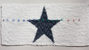 3-knit-star