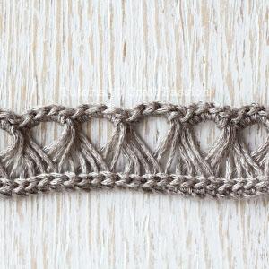 7-broomstick-stitch