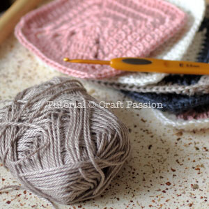 crochet-granny-square-1