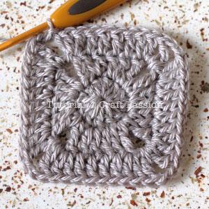 crochet-granny-square-10