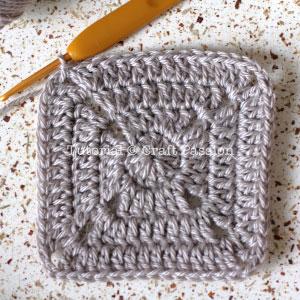 crochet-granny-square-11