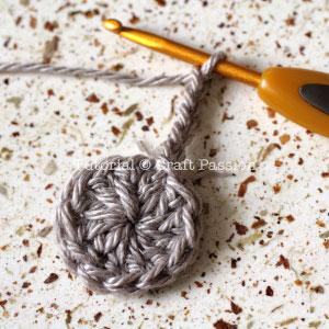 crochet-granny-square-4