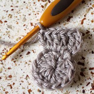crochet-granny-square-6