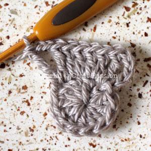 crochet-granny-square-7