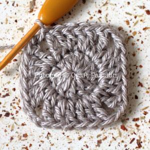 crochet-granny-square-8