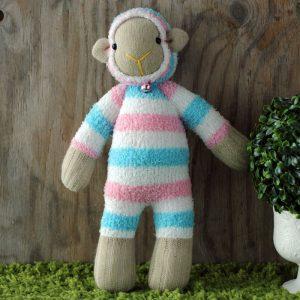GaoGao-Yang Sock Sheep