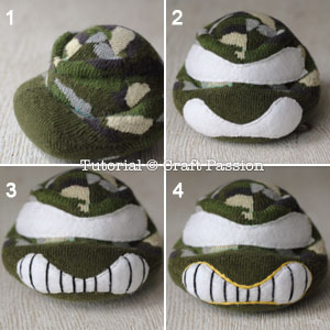 sew-ninja-turtle-18-head