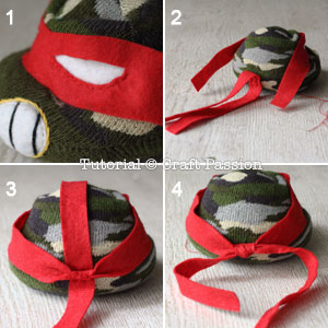 sew-ninja-turtle-19-head