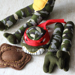 sew-ninja-turtle-30-assembly