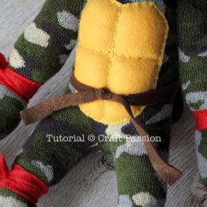 sew-ninja-turtle-39