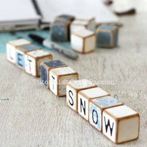 diy-christmas-letter-cubes-11