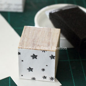 diy-christmas-letter-cubes-2