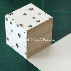 diy-christmas-letter-cubes-3