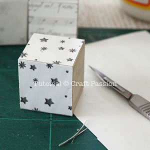 diy-christmas-letter-cubes-4