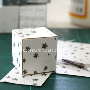 diy-christmas-letter-cubes-5