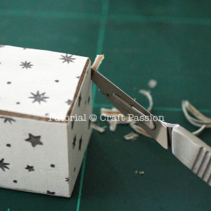 diy-christmas-letter-cubes-6