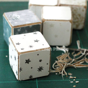 diy-christmas-letter-cubes-7