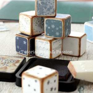 diy-christmas-letter-cubes-9