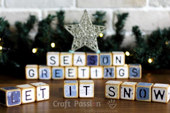 season-greeting