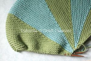 knit-hanging-seat-6