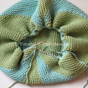 knit-hanging-seat-7