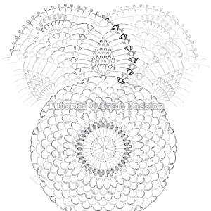 pineapple-doily-crochet-chart-thumb
