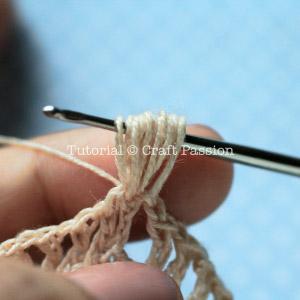 puff-stitch-3