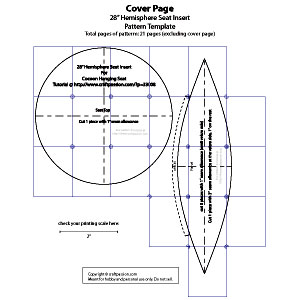 seat-insert-pattern-template-all
