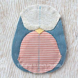 owl-macaron-10