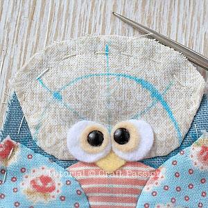 owl-macaron-13