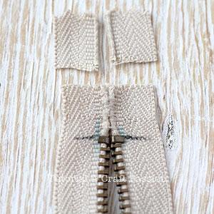owl-macaron-24