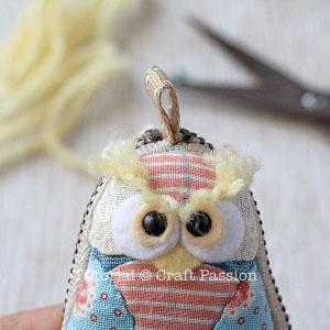 owl-macaron-30