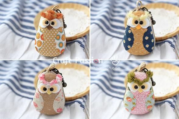 owl-macaron-coin-purses