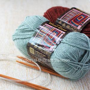 lionbrand yarn