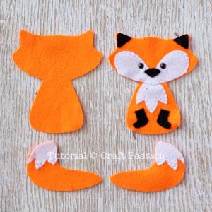 fox pattern 4