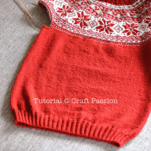 top down pullover 4