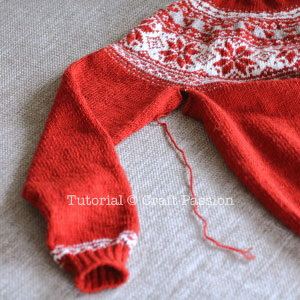 top down pullover 6